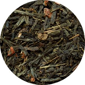 tea4_circle