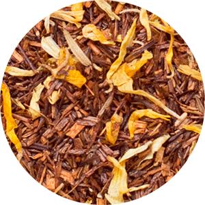 tea2_circle