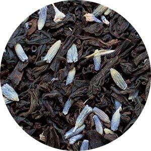 tea5_circle